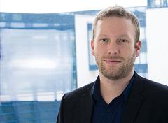 Jens Gerdes, Ihr Ansprechpartner für eine professionelle Beratung