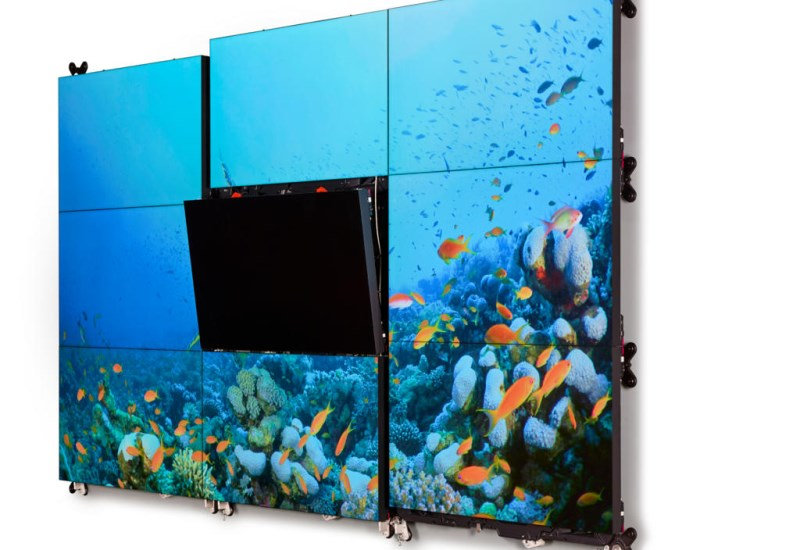 barco-unisee-lcd-video-wall