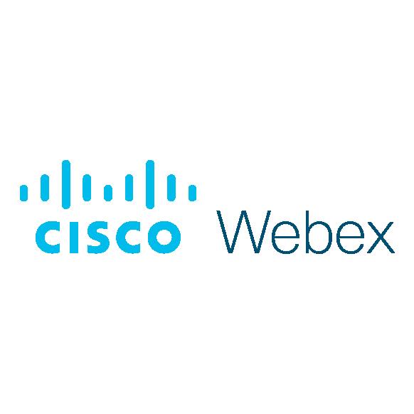 Cisco Webex Lizenz