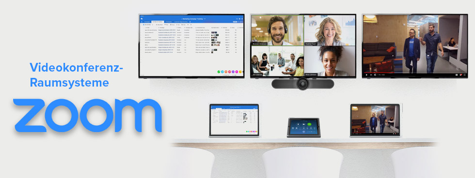 zoom-videokonferenz-raumsysteme