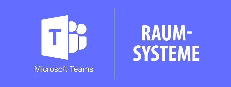 microsoft-teams-raumsysteme.