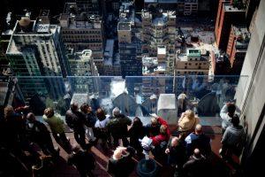 Messung der Arbeitsplatzauslastung in Büros mit Smart Office Anwendungen