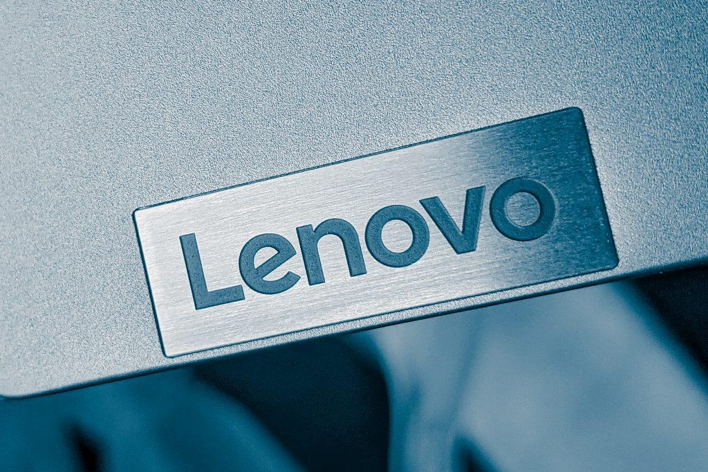 Lenovo ThinkSmart Neue Produkte 2021