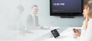 Welches Yealink Raumsystem für Microsoft Teams könnte für Sie interessant sein?
