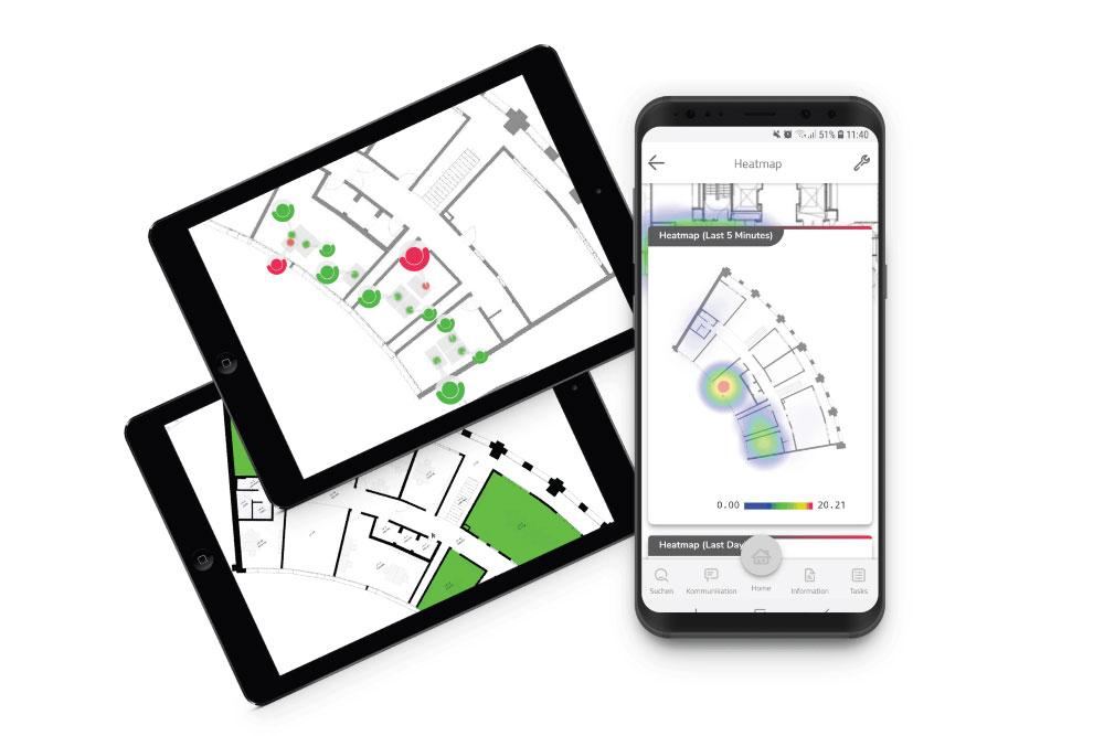 infografik-2tablets-and-mobile