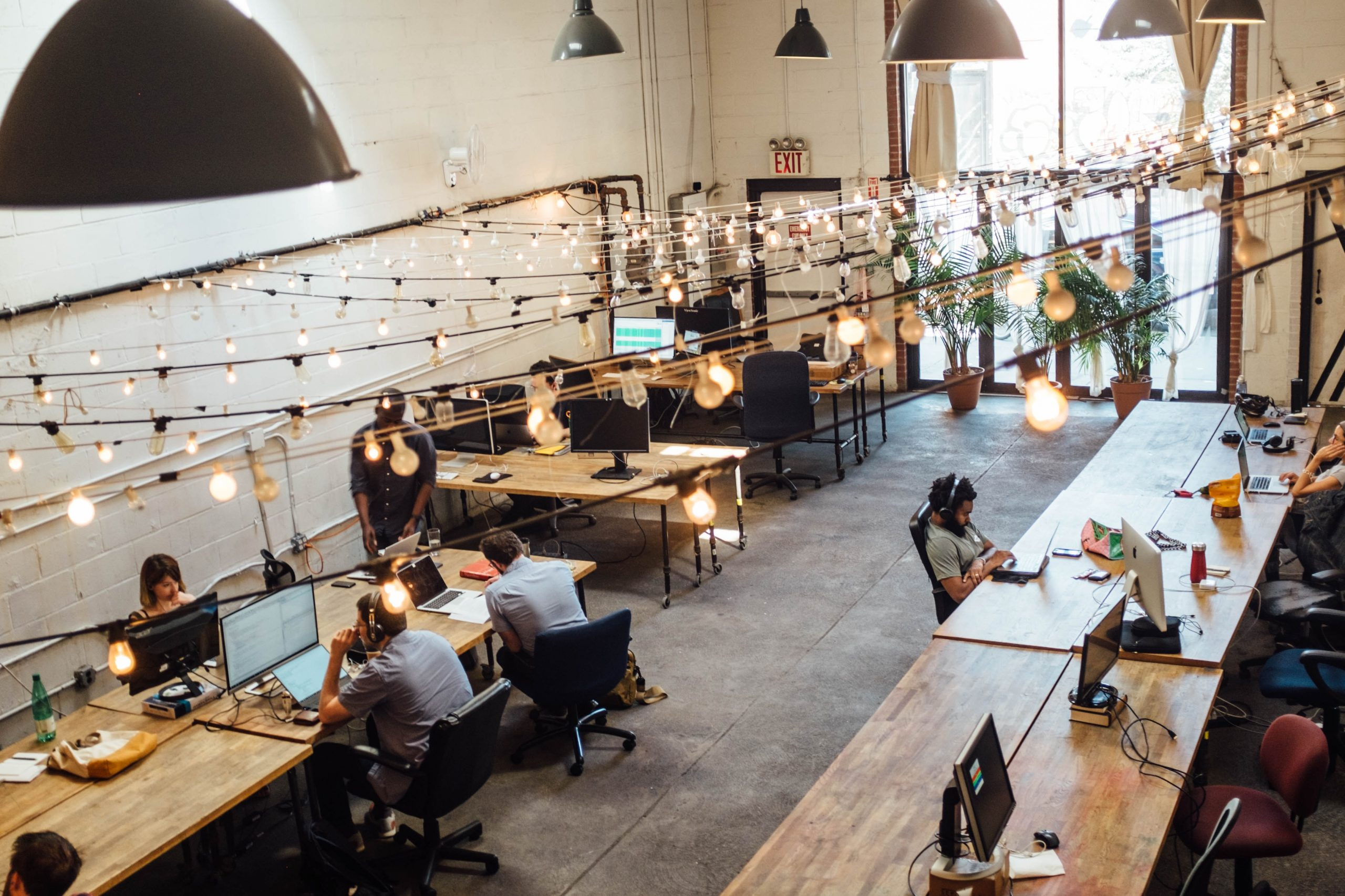 smart-office-example-people-working-iot-startup-team-smart-building