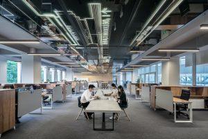 Smart Building Sensoren für Retrofit Projekte