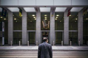 Liste: 7 Wichtige Dinge Für Ihre Back To Work Strategie